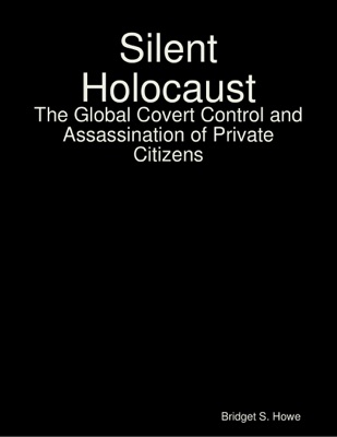 Silent Holocaust