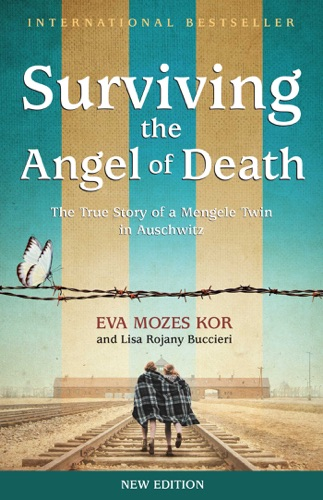 Surviving the Angel of Death E-Book Download