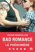 Bad Romance Book Cover
