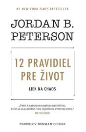 12 pravidiel pre život PDF Download