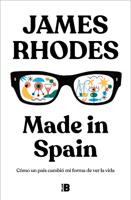 Made in Spain ebook Download