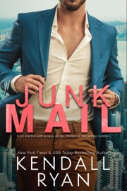 Junk Mail PDF Download