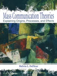 Mass Communication Theories