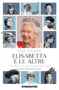 Elisabetta e le altre Book Cover