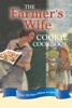 The Farmer's Wife Cookie Cookbook