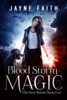 Blood Storm Magic