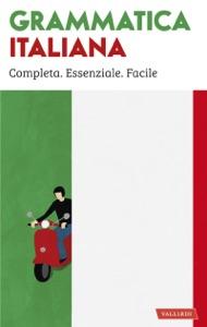 Grammatica italiana da AA.VV.