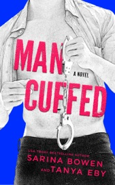 Man Cuffed PDF Download