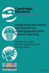 Integrating Macrostrat And Rockd Into Undergraduate Earth Science Teaching