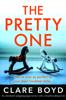 Clare Boyd - The Pretty One artwork