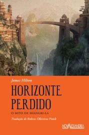 Horizonte perdido PDF Download