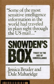 Snowden's Box PDF Download