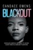 Candace Owens - Blackout  artwork