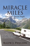MIRACLE MILES For Gods Special People