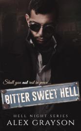 Bitter Sweet Hell book