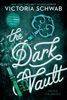 The Dark Vault
