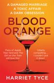 Download and Read Online Blood Orange
