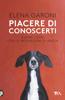 Elena Garoni - Piacere di conoscerti artwork