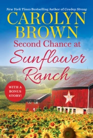 Second Chance at Sunflower Ranch PDF Download