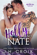Holly & Nate