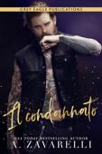 Download and Read Online Il condannato