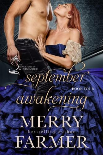 Merry Farmer - September Awakening