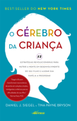 Cérebro da Criança Book Cover