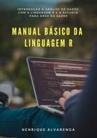 Manual Básico da Linguagem R