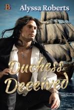 Duchess Deceived