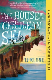 Download The House in the Cerulean Sea