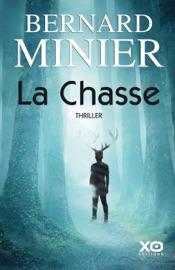 Download La Chasse