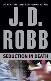 Seduction in Death PDF Download