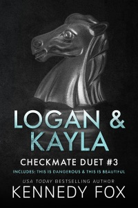 Logan & Kayla Duet