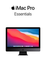 IMac Pro Essentials