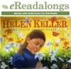 Helen Keller (Enhanced Edition)