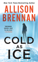 Cold as Ice ebook Download