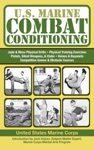 US Marine Combat Conditioning