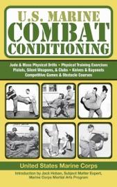 U S Marine Combat Conditioning