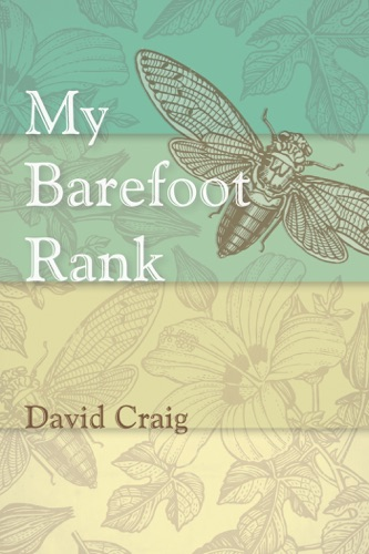 David Craig - My Barefoot Rank