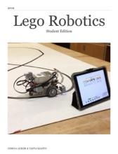Lego Robotics Student Edition