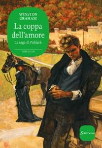 La coppa dell'amore Book Cover