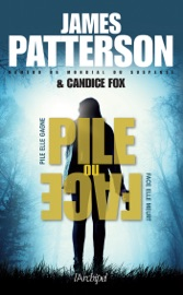 Pile ou face PDF Download