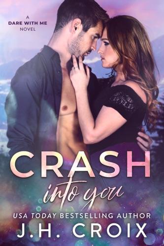 Crash Into You E-Book Download