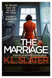 Download The Marriage