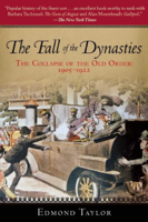 Edmond Taylor - The Fall of the Dynasties artwork