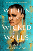 Download and Read Online Within These Wicked Walls