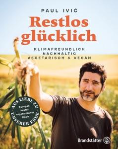 Restlos glücklich Book Cover