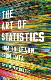 The Art of Statistics