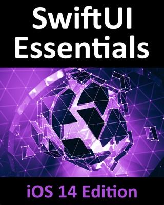 SwiftUI Essentials - iOS 14 Edition