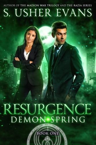 Resurgence E-Book Download